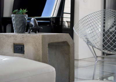 lindenroots-concrete-end-table-3