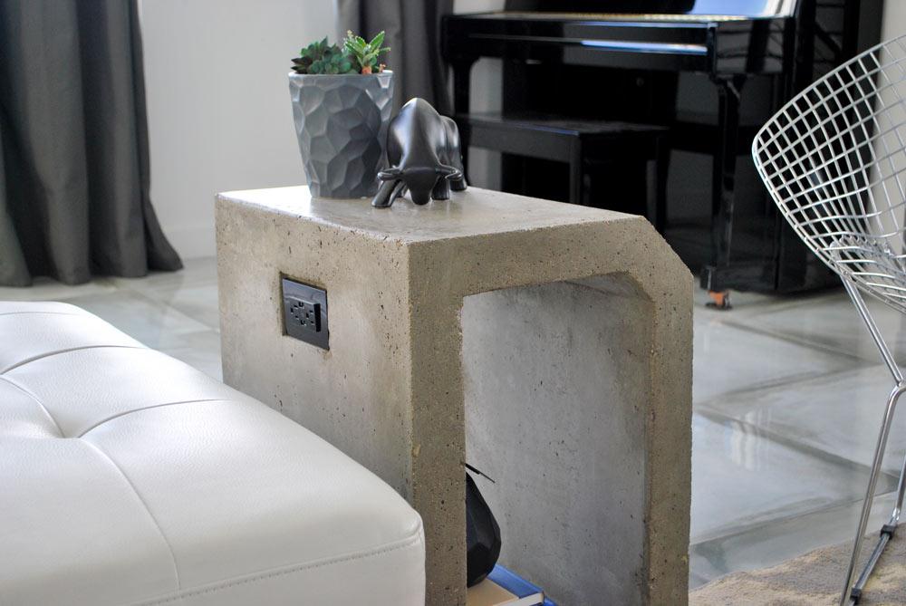 lindenroots-concrete-end-table-4