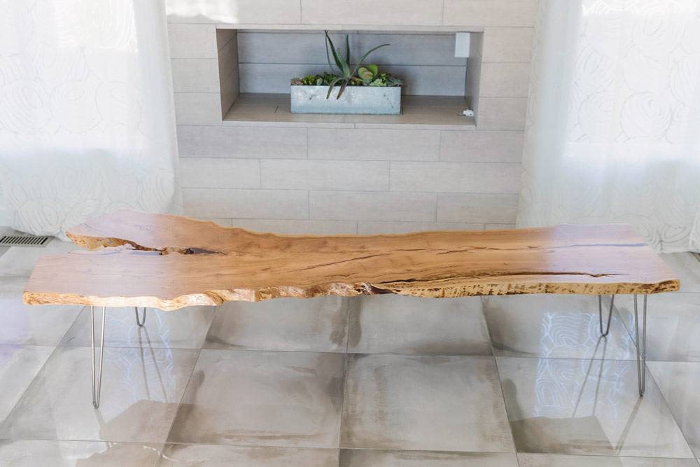 lindenroots-coffee-table-wideshot