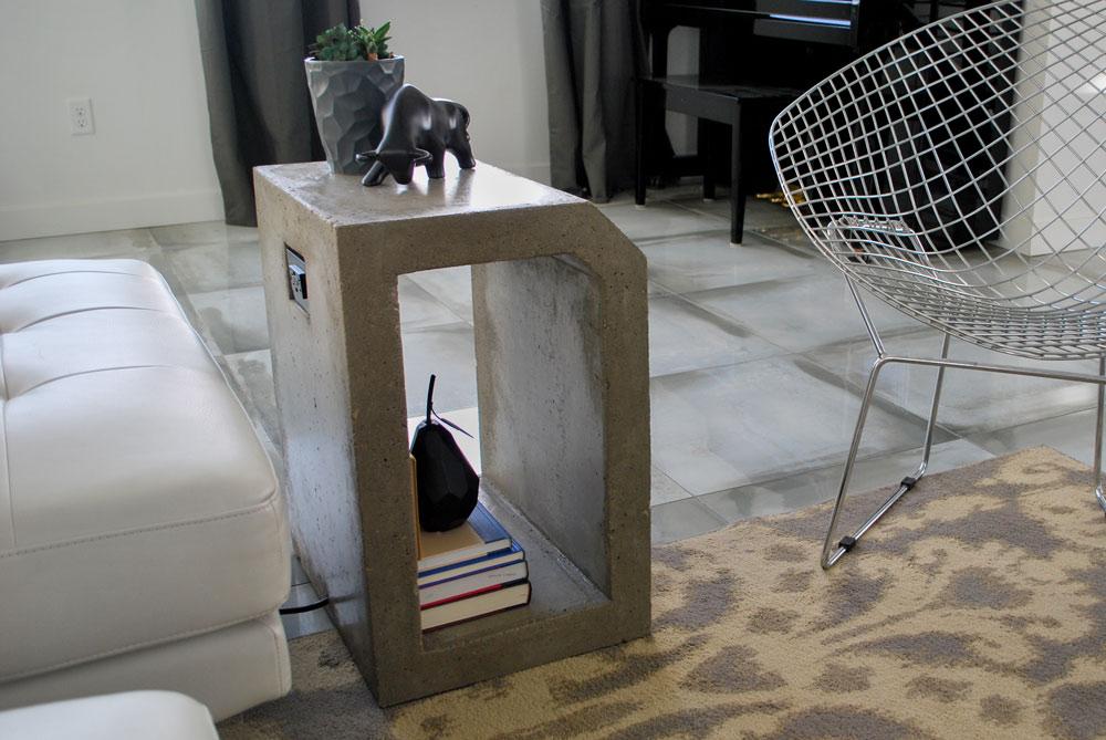 lindenroots-concrete-end-table-6